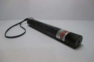 Лазерная указка YL Laser 303 (500 мВт)
