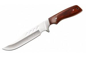 Нож нескладной A 041-columbia