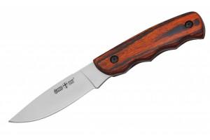 Нож нескладной 01311
