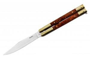 Нож складной 1013 BW
