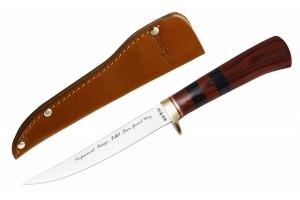 Нож филейный 2209 K