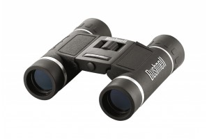Бинокль 10x28 - Bushnell (Black)