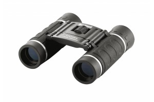 Бинокль 12x25 - Bushnell (Black)