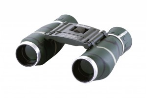 Бинокль 12x25 - Bushnell (Green)