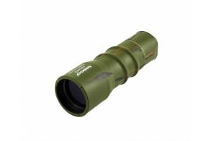 Монокуляр 16x40-T (green) - mono