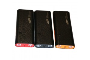 Power Bank Samsung 10000 mAh