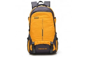 Рюкзак туристический Сhenxing 45L СР-1033-6