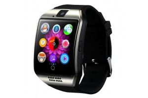Умные часы (smart watch) Q18. Есть в наличии!
