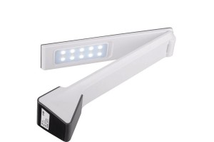 Светодиодная настольная лампа U12B