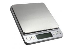 Ювелирные весы TS 500G 0.01