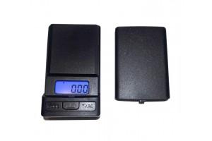 Ювелирные весы Pocket scale DTN-200